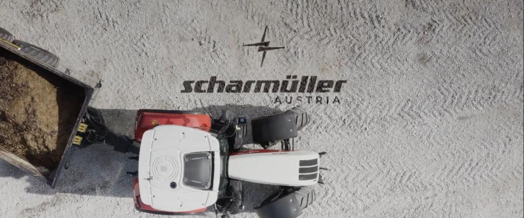 796475 1800 0751 banner scharmuller 2