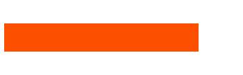 765777 765727 merlett logo350x109