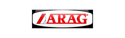 766018 logo arag copia